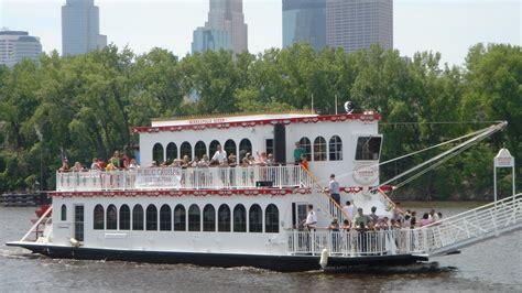 west marine minnetonka minnesota boat tours meet minneapolis