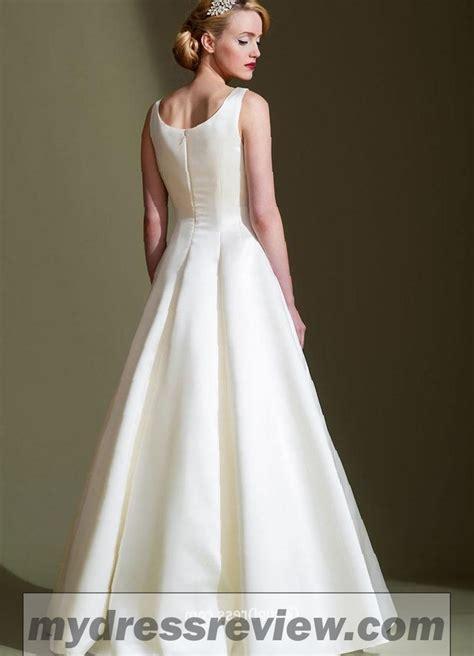 simple floor length wedding dresses a wonderful start