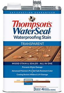 Mowilex Woodstain Solid Transparan the easiest way to stain a deck designed decor