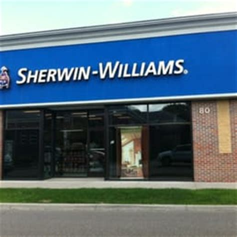 sherwin williams paint store prices sherwin williams paint store paint stores 80 snelling