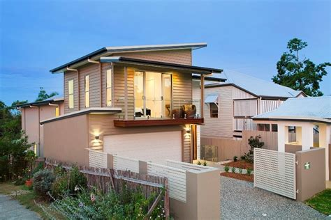 vista builders homes specialists in brisbane the