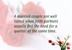 Wedding Quotes Ring 21st Wedding Anniversary Quotes Quotesgram