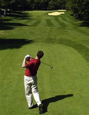 golf yips cure in golf swing yips be gone the cure for golf baseball throwing