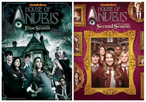 house of anubis season 1 episode 1 image hoa s1 2 intl jpg house of anubis wiki fandom powered by wikia
