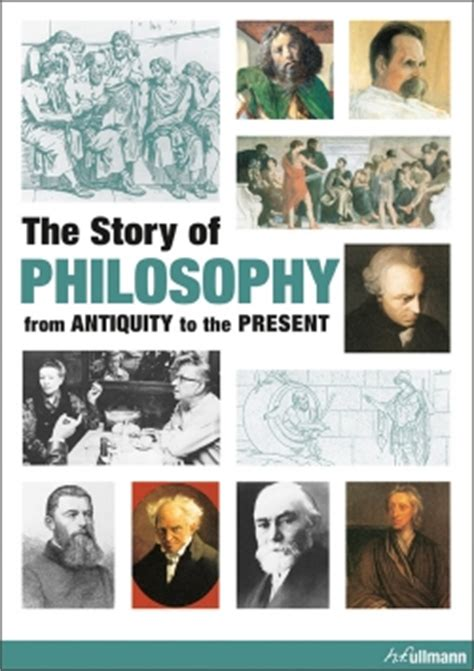 reference books philosophy reference books ullmannmedien de
