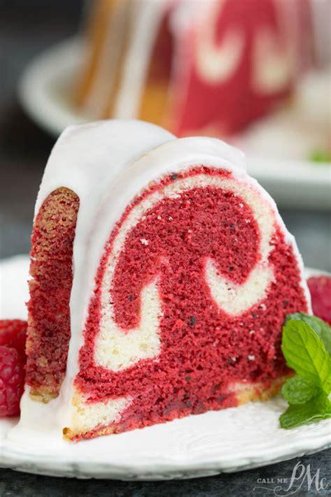 the best velvet cake recipe vanilla velvet marbled pound cake recipe 187 call me pmc