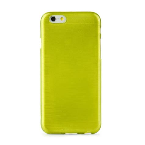 Iphone 5 5s Marble Jelly puzdro gumen 233 apple iphone 5 5c 5s se jelly zelen 233 pt