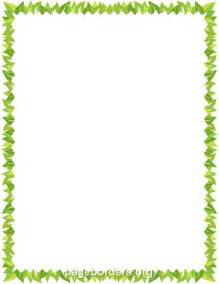 1016 Best Kreat 237 V Images On Pinterest Frames Moldings And Border Templates Leaf Border Template