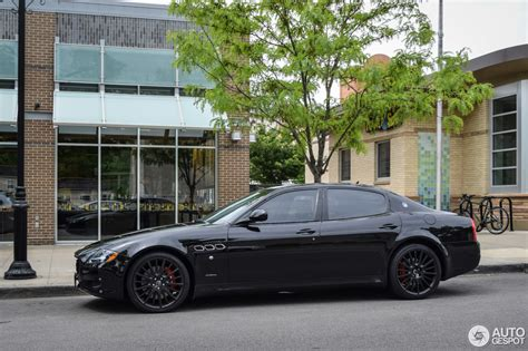 black maserati sedan 100 black maserati sedan maserati ghibli in