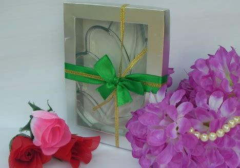Souvenir Sendok Jus souvenir pernikahan murah meriah