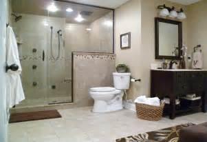 Hgtv Basement Bathroom Ideas Basement Bathrooms Ideas And Designs Hgtv With Photo Of