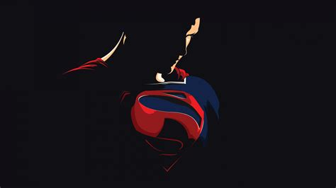 wallpaper superman justice league
