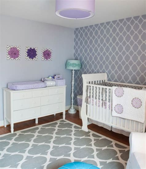 17 best images about purple and grey nursery on grey walls carpets and the grey