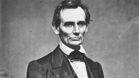 biography abraham lincoln short ds106 assignments historical selfies
