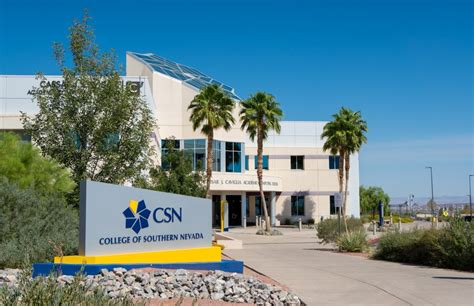 Csn Home by Top 100 Safest Colleges In America 2017 National Council