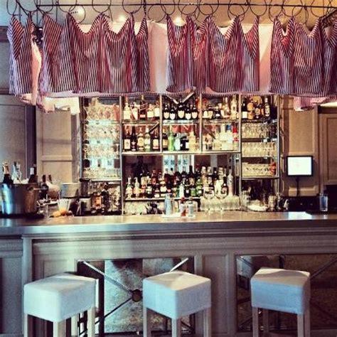 Le Comptoir by Le Comptoir 2 Restaurant Reviews Phone