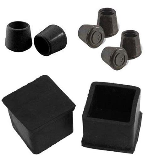 Wood Floor Protectors For Chairs by Table Leg Rubber Caps Findabuy