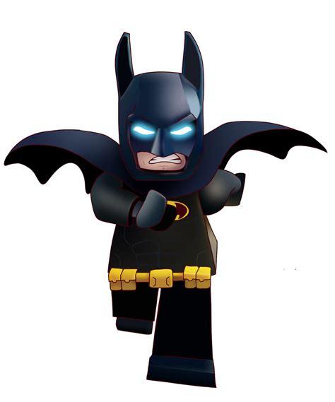 imagenes png lego lego batman clipart png no background transparent