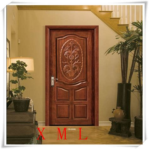 main door designs for indian homes hand carved teak wood main door designs made in chinacs