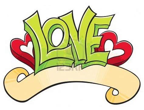 imagenes i love you graffiti im 225 genes de graffitis de amor im 225 genes de graffitis