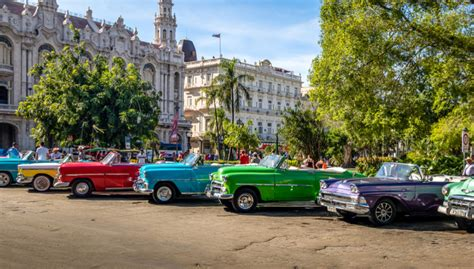 cuban colors cuba colours cars and cigars wyza