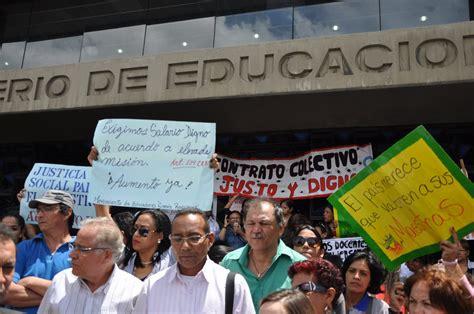 decreto aumento a los maestros 2016 decreto de salario 2016 maestros blackhairstylecuts com