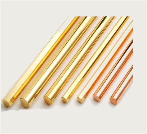 Brass Rod 0 2mm 100 2mm 3mm 4mm 5mm 6mm 7mm 8mm 9mm 10mm brass rod