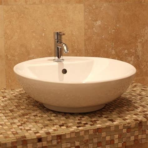 countertop bathroom basins 61 best images about counter top bathroom basins on