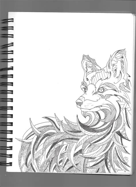 Food Drawing Pen Pencil Makanan Harga 1000 ideas about easy animal drawings on
