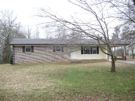 Houses For Sale Chatsworth Ga by Chatsworth Reo Homes Foreclosures In Chatsworth