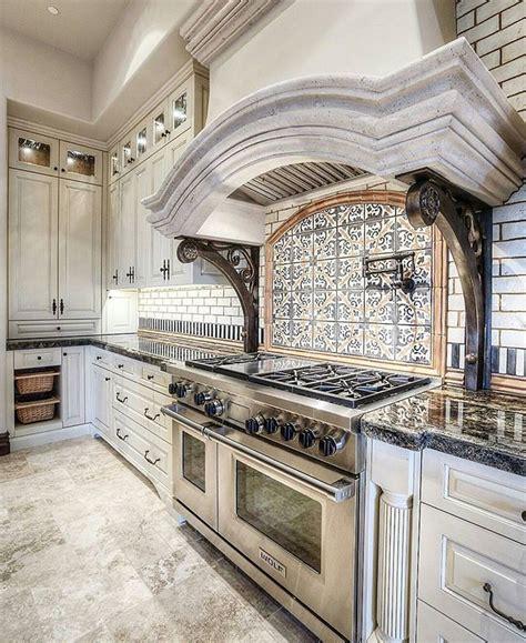 luxury kitchen furniture best 25 luxury kitchens ideas on luxury kitchen design kitchens with white