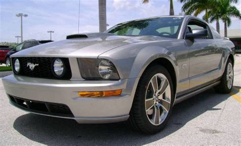 vapor 2008 mustang paint cross reference