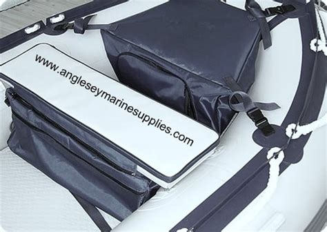 inflatable boat storage inflatable boat honwave launching trolley repair kit