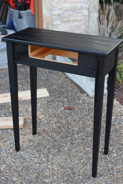 spray painting unfinished wood furniture spray painting wood furniture black best painting 2018