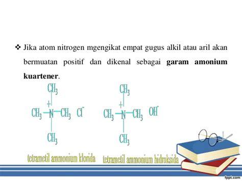 Buku Kimia Organik Fessenden Dan Fessenden ppt kimia organik bab 15 buku fessenden