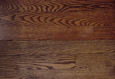 Red Mahogany Wood Stain Easy Diy Woodworking Projects