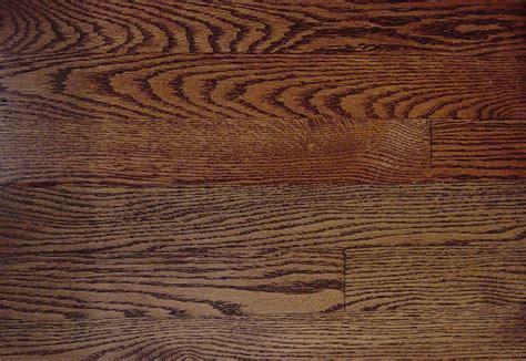 Mahogany Floor Varnish by Pdf Diy Mahogany Wood Stain Cut