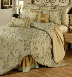 Extra Long Twin Duvet Covers Savoy By Austin Horn Luxury Bedding Beddingsuperstore Com