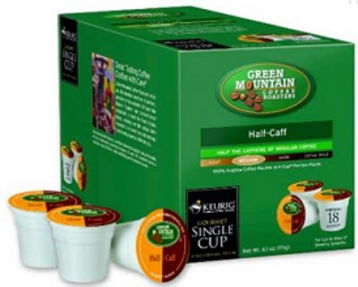 The Perfect Cup Sweepstakes - green mountain coffee the perfect cup sweeps win k cups for life mojosavings com