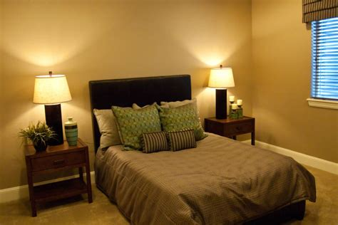 basement bedroom requirements basement bedroom code 28 images basement egress window basement bedroom code 28 images