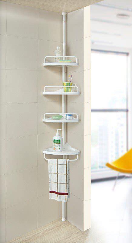 Shelton Ct Master Bathroom Remodel With Ceramic Tile Ceramic Tile Shower Shelves