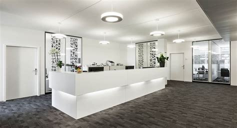 layout design trends 2018 2018 design trends creating a modern office interior