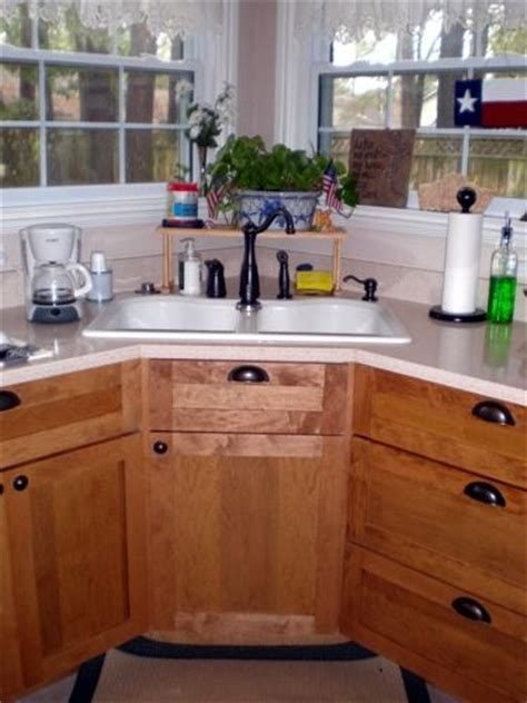 corner sink kitchen cabinet custom corner sink base custom cabinetry 42 quot sink base