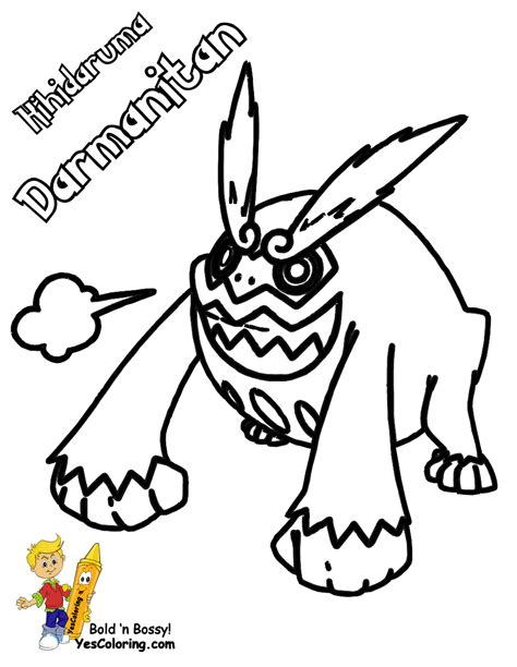 pokemon coloring pages krookodile quick pokemon black and white coloring pages drilbur