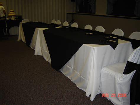 table linen rentals dallas table runner 840 table linens rentals dallas tx