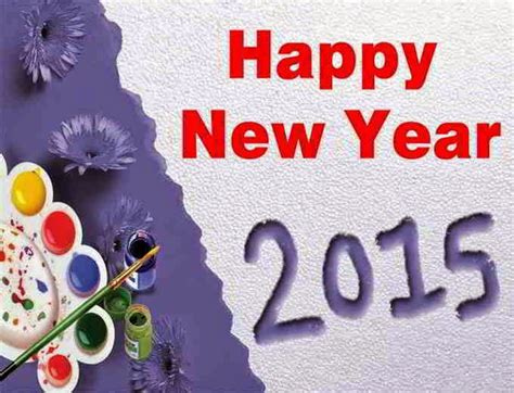 best new year 2015 wishes quotes quotesgram