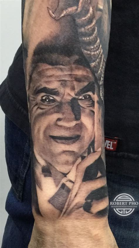 dracula tattoo best 25 dracula ideas on dracula