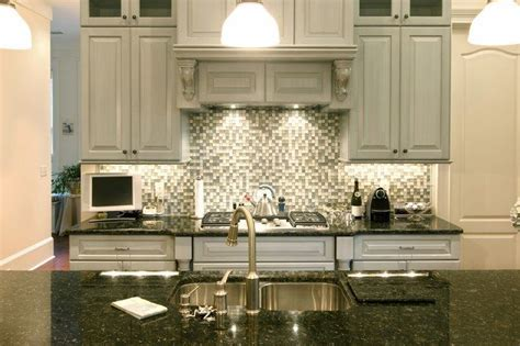 unique backsplashes for kitchen unique kitchen backsplash ideas you need to know about