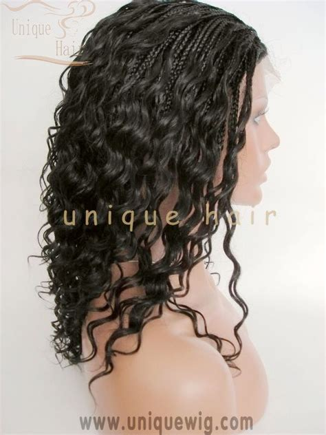 braid wigs for black women 17 best images about wigs braided on pinterest lace