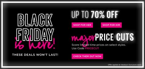 Deal Alert Saks Sale Today Only by All The Information You Need On The Best Black Friday 2015